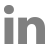 icon-linkedin-grey