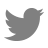 icon-twitter-grey