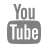 icon-youtube-grey